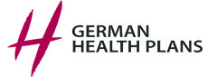 German Health Plans